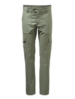 Pantalone Cargo Pants - BERETTA