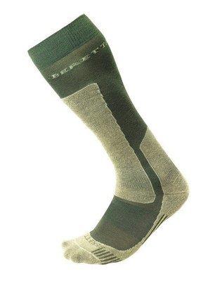 Calza - Summer Tech Socks Long - BERETTA