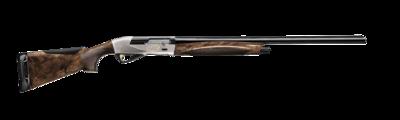 Fucile RAFFAELLO DE LUXE POWER BORE - BENELLI