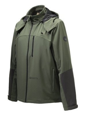 SALDI - Giacca Advance Softshell Jacket - BERETTA