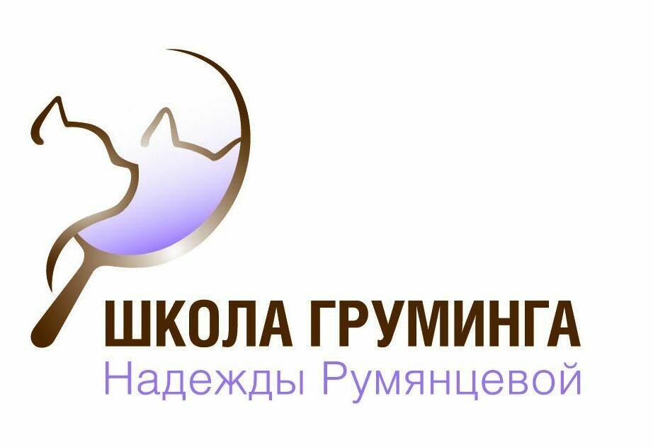 "экспресс курс по грумингу кошек ""Интенсив"" 17-21 февраля 2020"