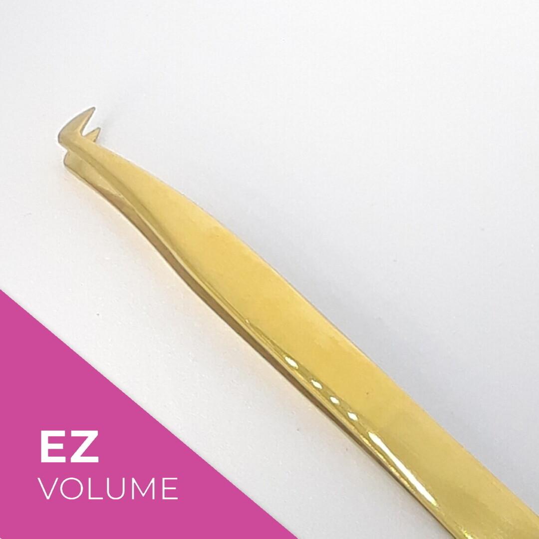 EZ Volume Tweezers