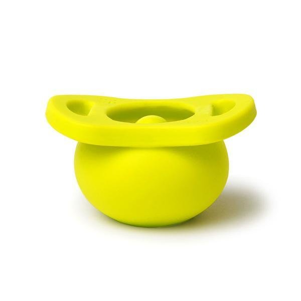 The Pop Pacifier by Doddle