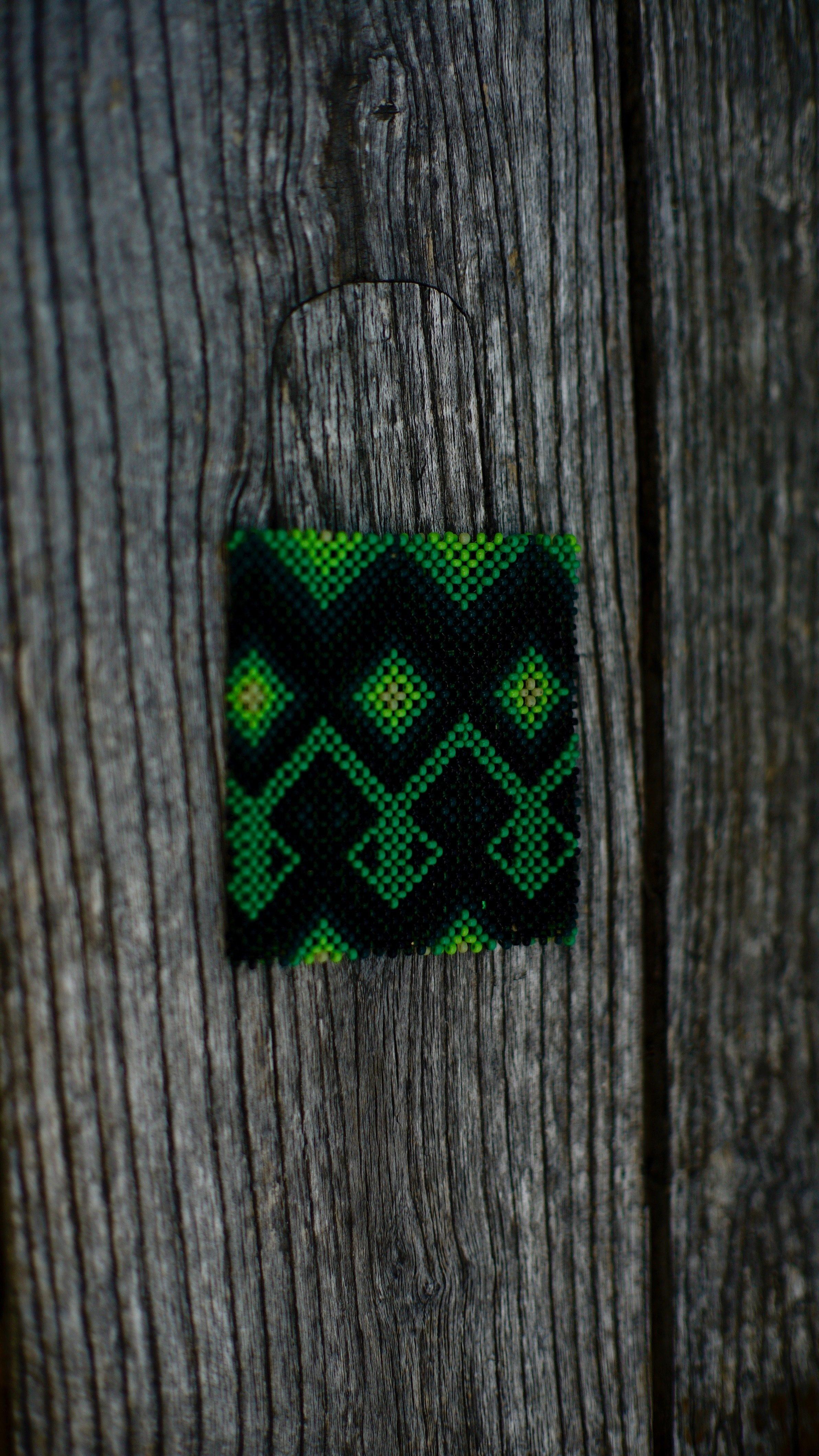 Jade Skin 00016