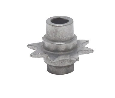 Linear Chain Drive HCT DRIVE SPROCKET, 217436