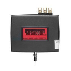 Linear SMDRG One Gate Operator Receiver