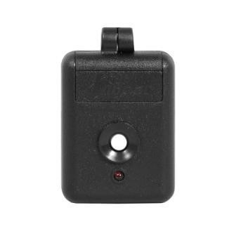 Linear DTLB One Button Key Ring Remote Control