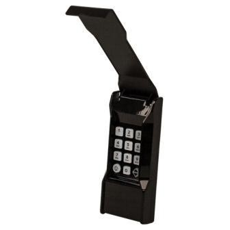 Linear LPWKP MegaCode Wireless Keypad