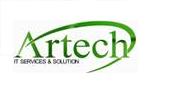 ARTECH Online Store