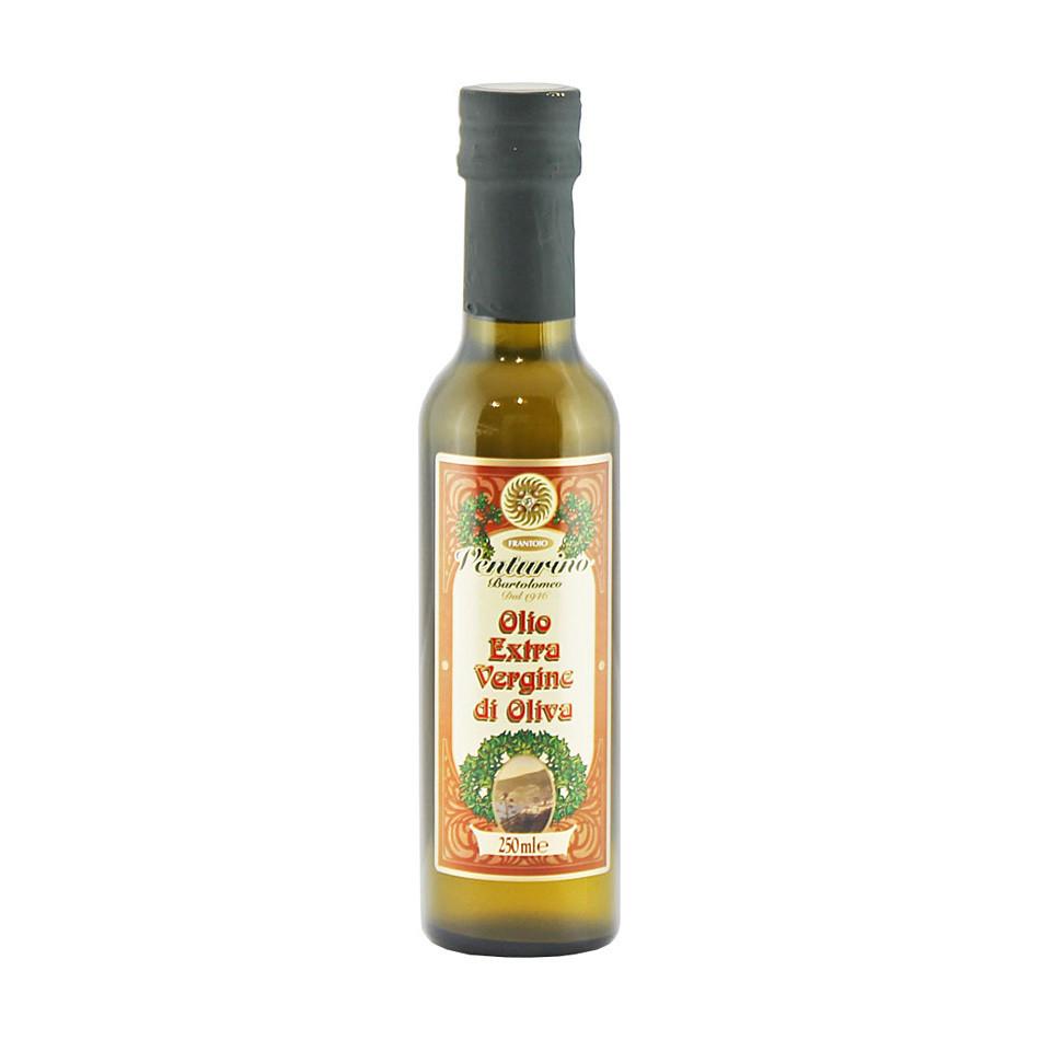 Масло оливковое э/в Либерти Модерн, ВЕНТУРИНО, 250мл