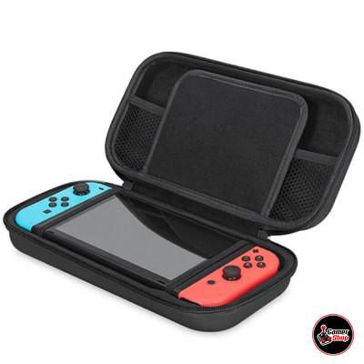 Hardcase Nintendo Switch