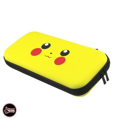 Hardcase Pikachu Nintendo Switch
