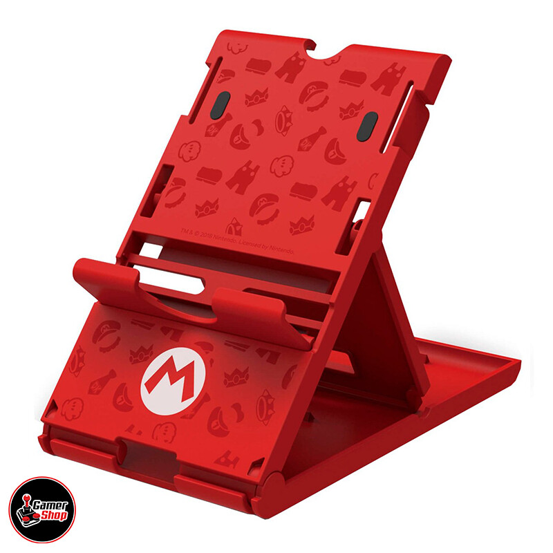 Playstand Nintendo Switch