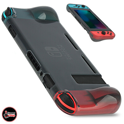 Grip Protector TPU Nintendo Switch