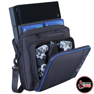 BackPack Lite Playstation