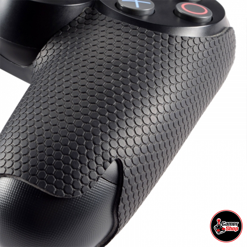 Grip Pro PS4