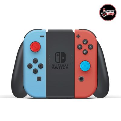 Thumbsticks Switch