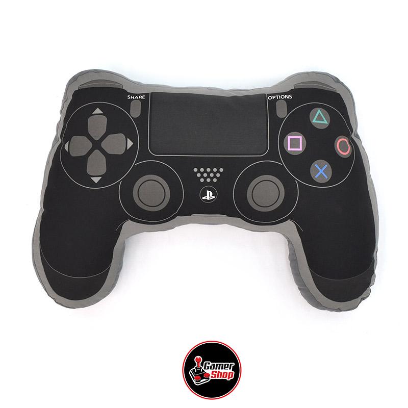 Almohada PS4