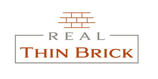Real Thin Brick LLC Online Store