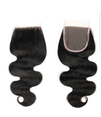 Lace Closures 5x5 *SALE* Click for all textures