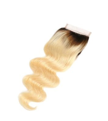 Lace Closure Bodywave or Straight