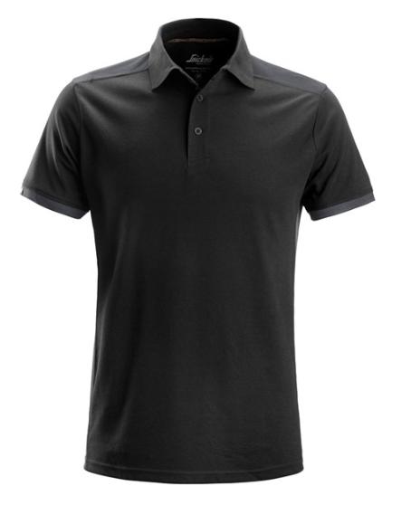 AllroundWork, Polo Shirt