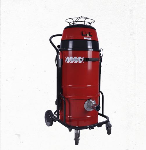 A22 BIN ELECTRIC INDUSTRIAL DUST COLLECTOR