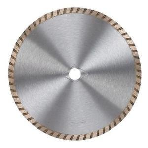 DIAMOND TURBO BLADE CONTINUOUS RIM 180MM