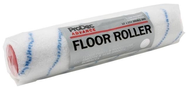 "12"" DOUBLE ARM FLOOR PAINTING REFILL"