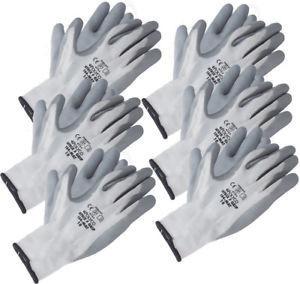 PolyCo F Grip Glove 10 PACK