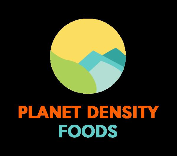 Planet Density Foods