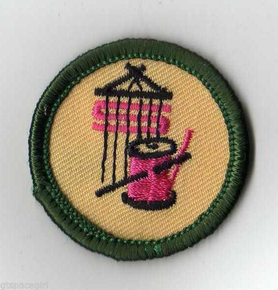 Yarn And Fabric Arts