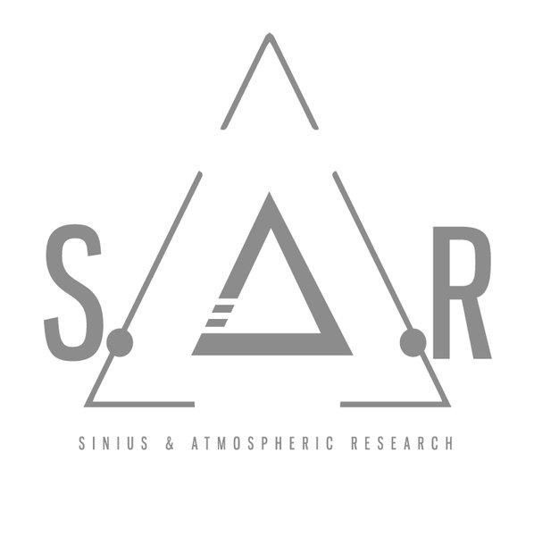 S . Λ . R // G E A R - Online Store