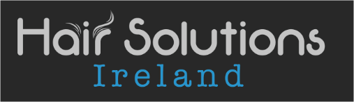 Hair Solutions Ireland