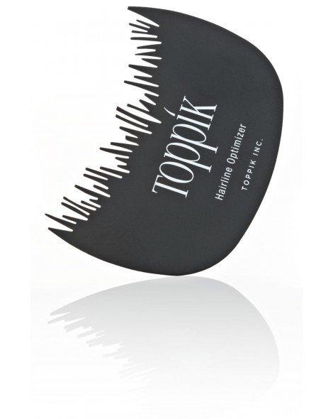 Toppik Hairline Optimizer
