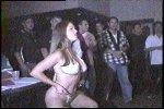 VOD - Boss Says FULL SHOW (Women's Wrestling) (remastered)