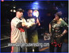 VOD - Jenna Talia vs. SoundGuy w/Smoke (Steel Chain Intergender Match)