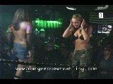 VOD - Pt. 1 - GI Ho vs GI Ho Catfight + Amy Lee vs Tai vs Lucky