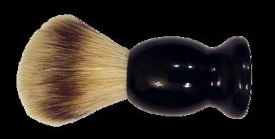 Shaving Brush - Wool