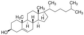 Cholesterol Powder