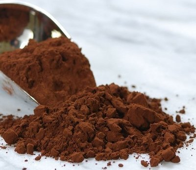 Cocoa Powder - Dutched Organic  & Fair Trade Certified
