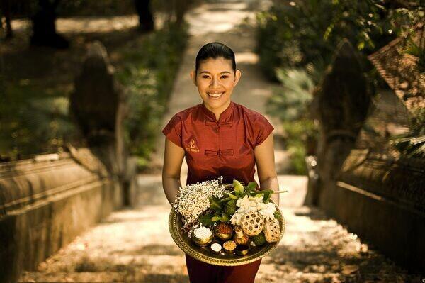 Thaipro Ajándékkártya