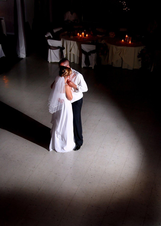 10 Wedding Lessons