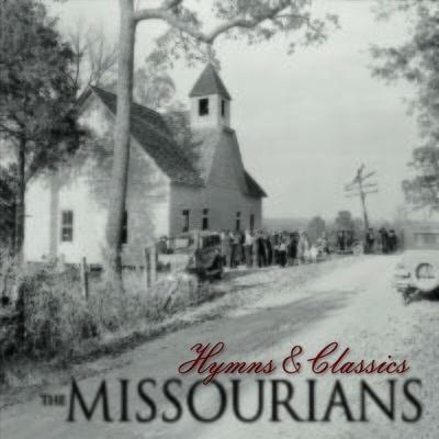 Hymns & Classics