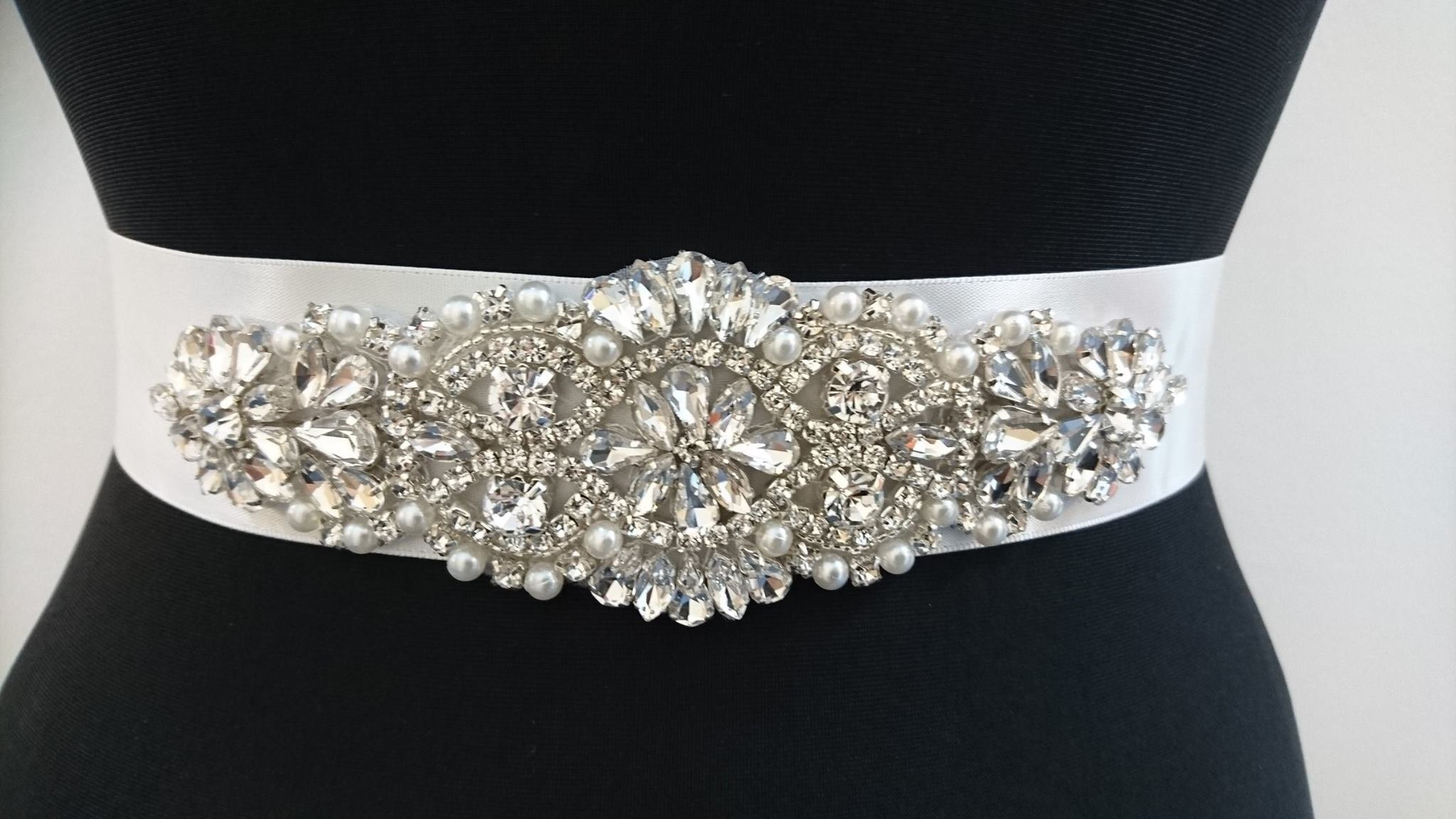 Bridal Belts Bridalbelt