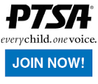 Join the SOCES PTSA