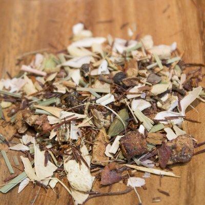 Herbs for Men