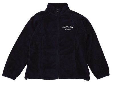 Polar Fleece - Women