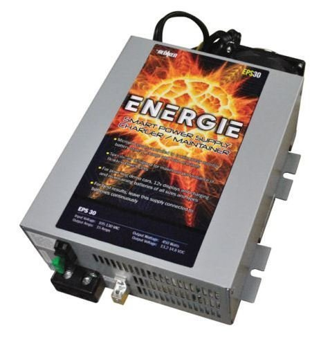Energie EPS30