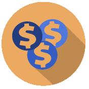 803 - Supplemental Payment - $300